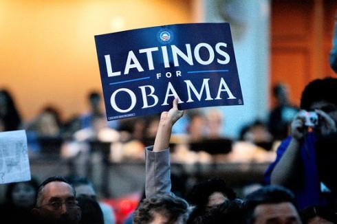 latino-obama-sign