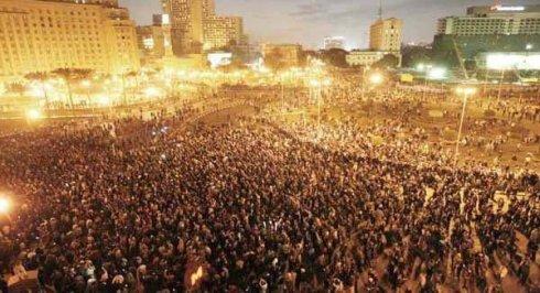 tahrir_square_001