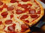Pizza-Wallpaper-pizza-6333801-1024-768