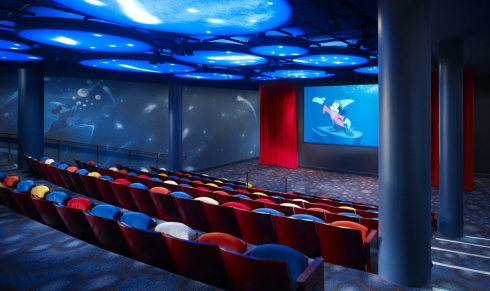 theater-disney
