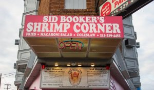 philly-360-creative-ambassador-brandon-pankey-spot-check-sid-booker-s-shrimp.582.345.c