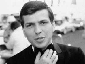 Frank-Sinatra-jr