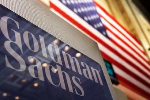 goldman-sachs,jpg