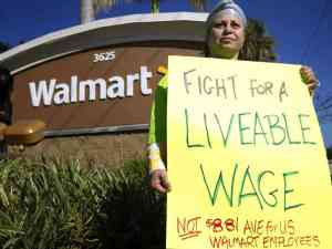 Walm-Mart