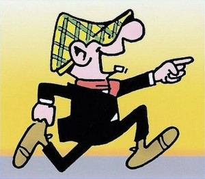 Andy-Capp-Cartoon Pictures (1)