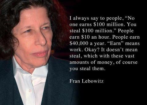 FranLebowitz-quote