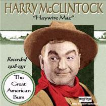 Harry-mcclintock