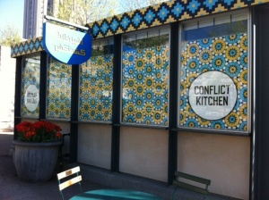 conflict-kitchen-storefront