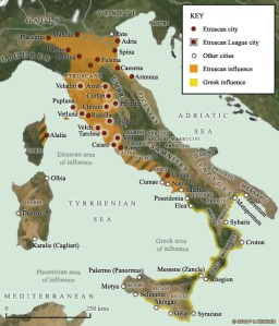 Etruscan_Map01_full