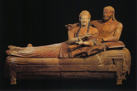 Etruscans_couch