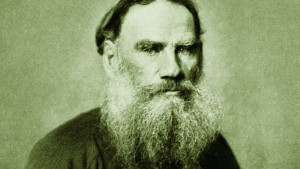 Tolstoy_normal