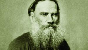Tolstoy_normal