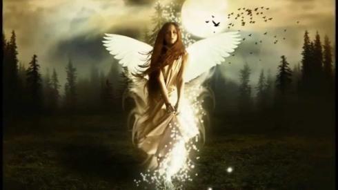 seven-spanish-angels-2