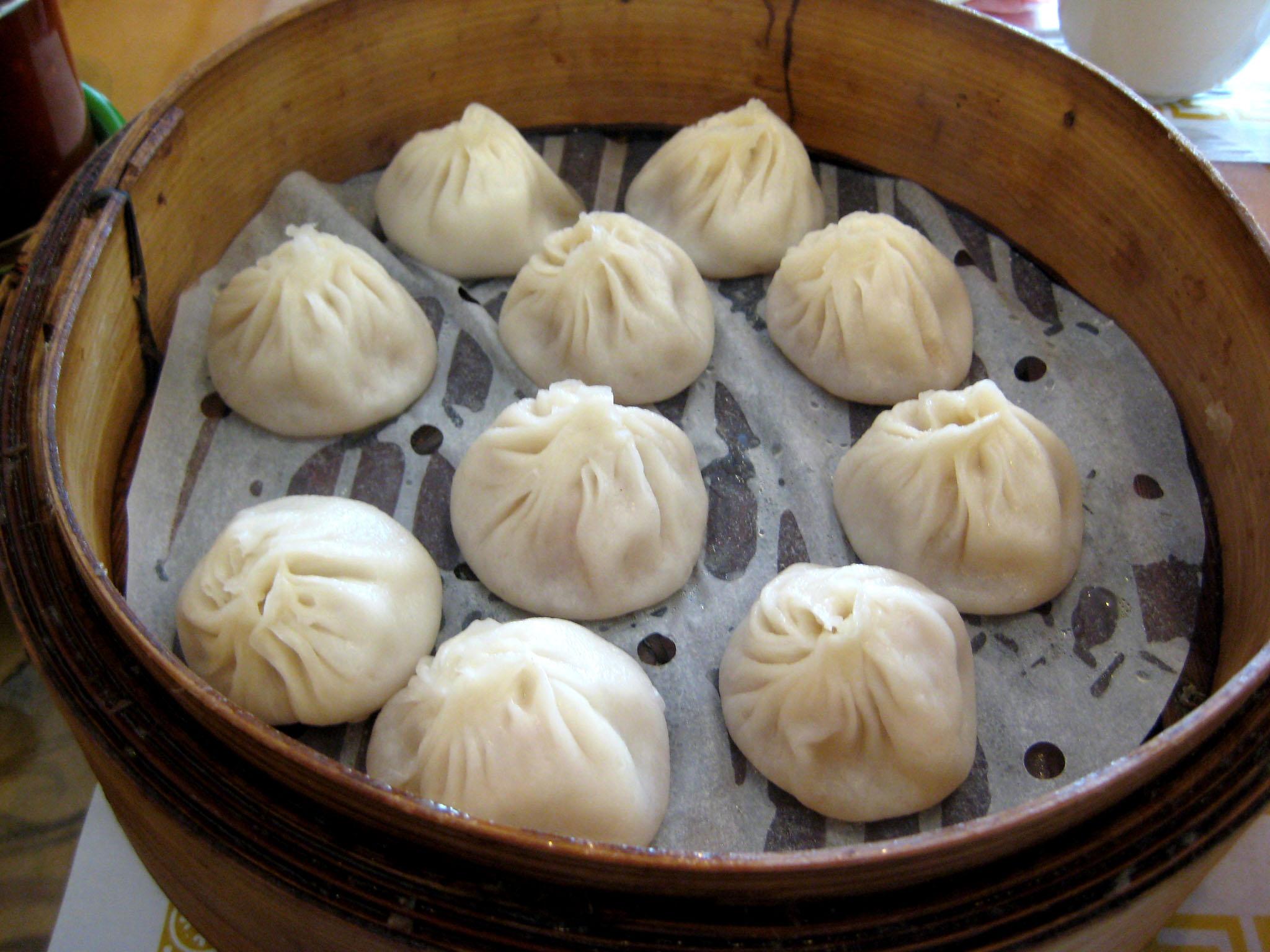 shanghai-house-xiao-long-bao