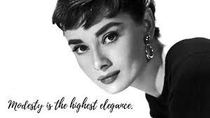 modesty-Hepburn
