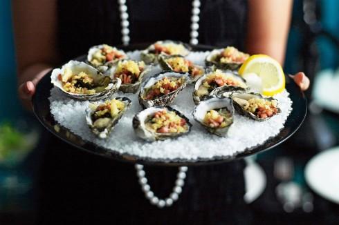 oysters-rockefeller-52891-1