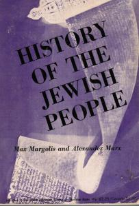 book-history-of-the-jewish-people