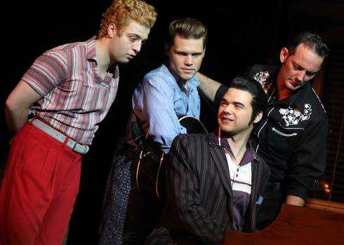 million-dollar-quartet2