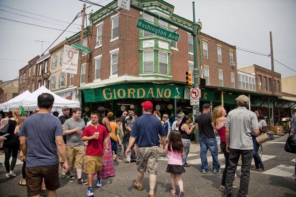The_South_9th_Street_Italian_Market_Festival