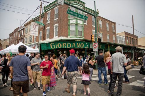 The_South_9th_Street_Italian_Market_Festival