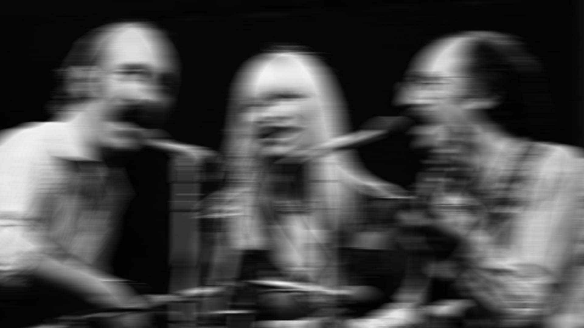 PPM-blur