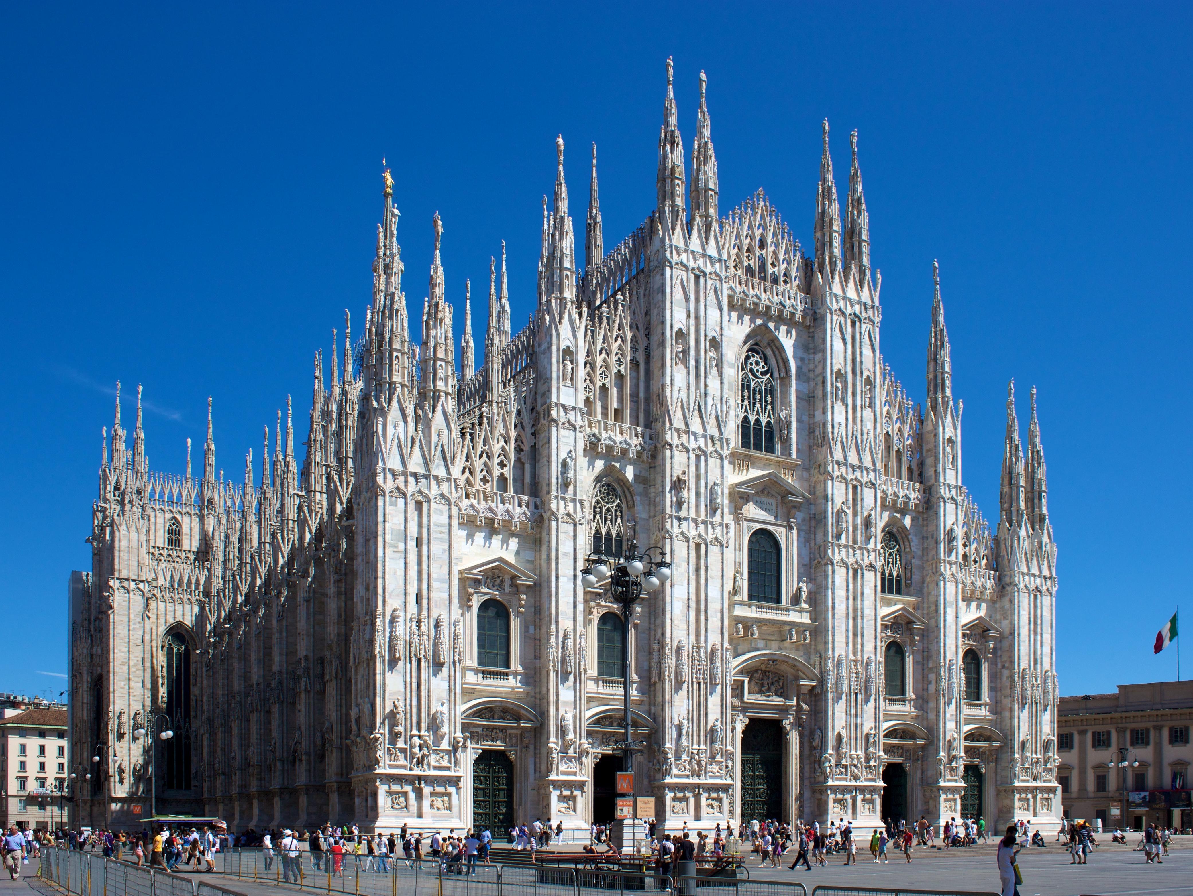 Milan_Cathedral
